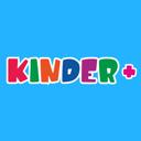 Киндер+, сеть частных детских садов