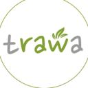 Trawa, кафе-кондитерская