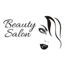 Olga`s beauty salon