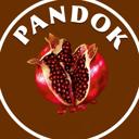 Пандок, семейное кафе