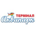 Терминал, аквапарк