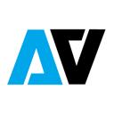 A & A, IT-компания