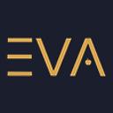 Eva, салон дверей