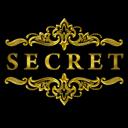 SECRET, массажный салон