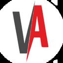 V & A Education, образовательный центр