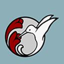 Колибри, салон красоты