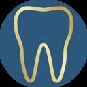 ArlanStom, стоматологическая клиника