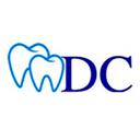 Дентал Комплекс, центр современной стоматологии