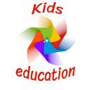 Kids Education, детский образовательный центр