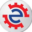 Exist.ru, интернет-магазин автозапчастей