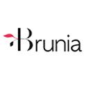 Brunia flowers