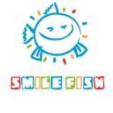 Smile Fish, домашний английский детский сад