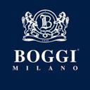 Boggi, магазин мужской одежды