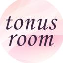 Tonus room, велнес-центр