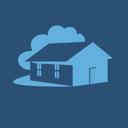 Строймастер, строительная фирма