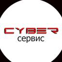 Кибер-Сервис, компания