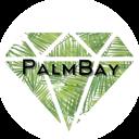 PalmBay, хостел