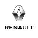 Сатурн, официальный дилер Renault