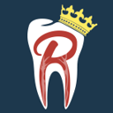 Rustom, стоматология