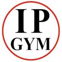 IP GYM, сеть фитнес-клубов