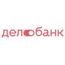 ДелоБанк, Проект банковской группы ПАО СКБ-банк и АО Газэнергобанк