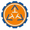 Волга-Титан Групп, пункт приема лома цветных и черных металлов