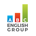 ABC English Group, языковой центр