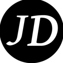 JD, салон световых приборов