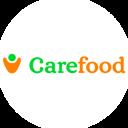 CareFood, супермаркет