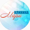 Клиника Мари, ООО