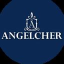 Angelcher, сеть фирменных магазинов