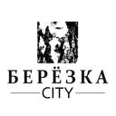 БЕРЕЗКА СИТИ, ресторан
