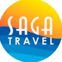 SAGA Travel, туристическая компания