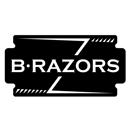 B•razors, барбершоп