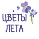 Цветы Лета, сеть мастерских цветов и подарков