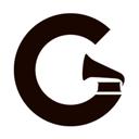Grammy`s, караоке-клуб