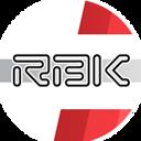 РБК Сервис, ООО, сервисно-монтажная компания