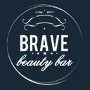 Brave beauty bar, салон красоты