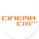 Cinema Citi, кинотеатр