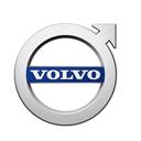 Volvo Car АВИЛОН, официальный дилер Volvo