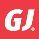 GLORIA JEANS, сеть магазинов одежды