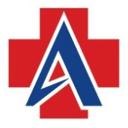 Аперто Диагностик, томографический центр