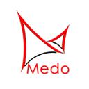 Medo, производственная компания