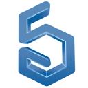 БТИ-online, служба дистанционного заказа кадастровых, землеустроительных и межевых работ
