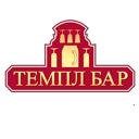 Temple Bar, сеть ресторанов