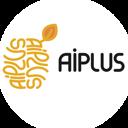 Aiplus.kz, сеть учебных центров