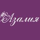 Азалия, студия красоты