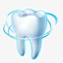 Сура-Дент, стоматологическая клиника