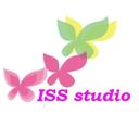 ISS studio, салон красоты