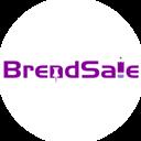 BREND SALE, торговая компания